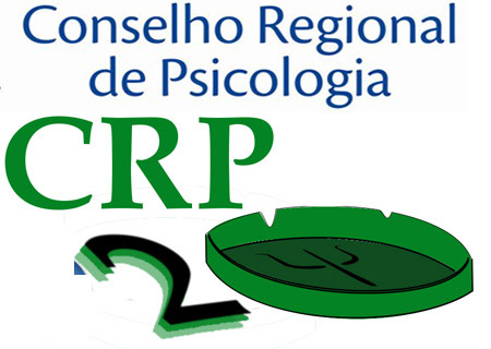 Nota de Esclarecimento do CRP-20 sobre o Cancelamento do Cadastro do site Fala Freud